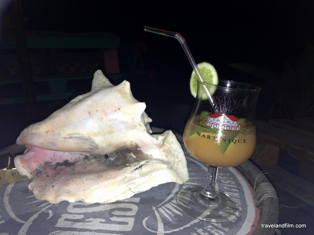 planteur-martinique