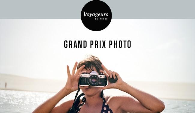 prix-photo-voyageurs-du-monde