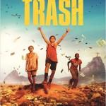 trash-affiche