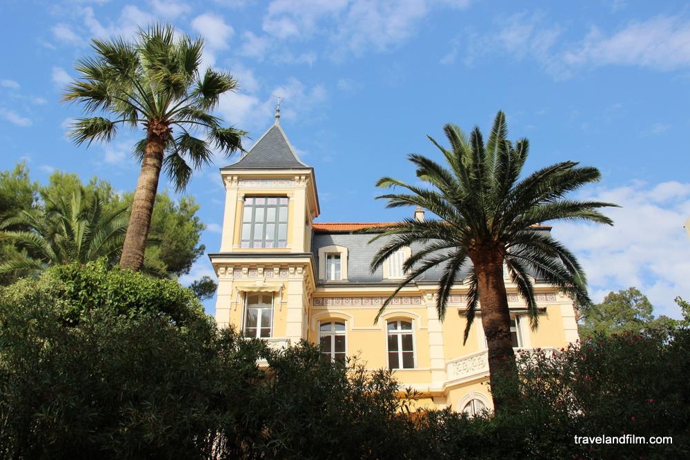 villa-saint-raphael