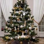 arbre-de-noel