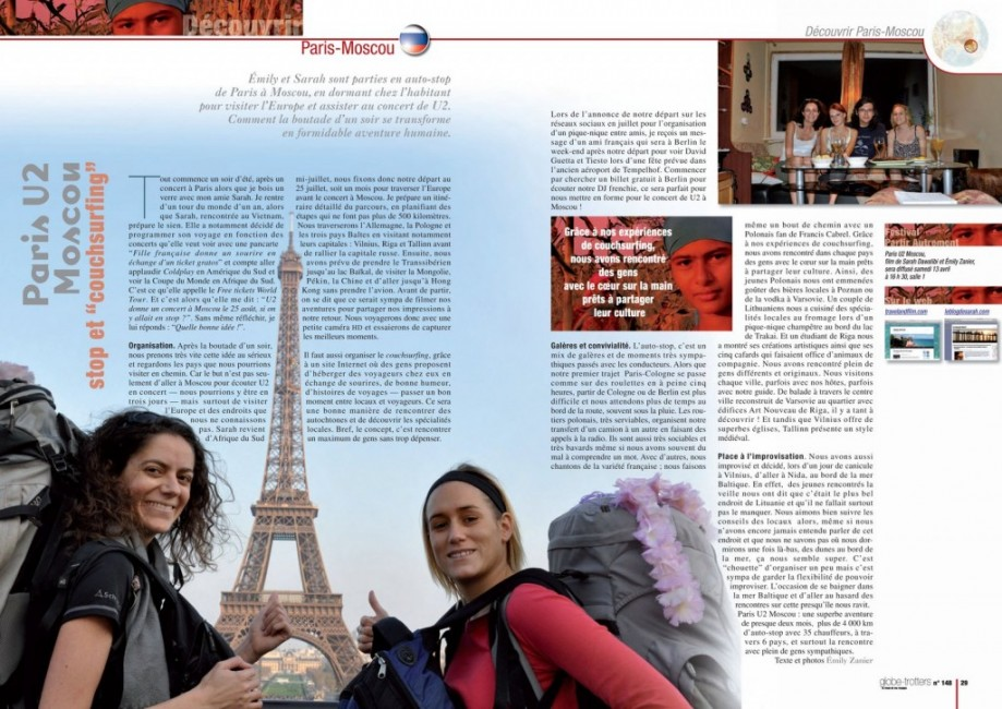globetrotter-paris-u2-moscou-article-emily-zanier