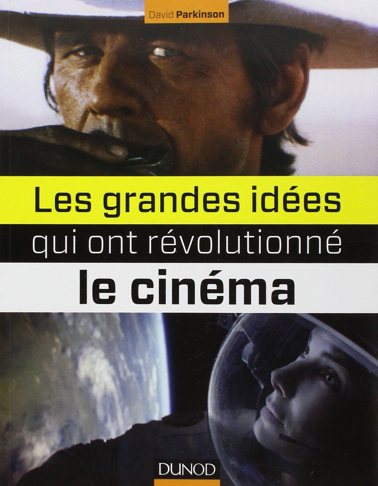 livre-les-grandes-idees-qui-ont-revolutionne-le-cinema