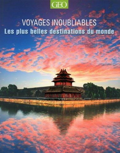 livre-les-plus-belles-destinations-monde