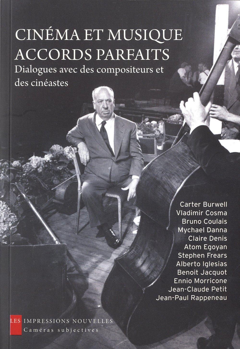 livre-musique-et-cinema-accords-parfaits-compositeurs-cineastes