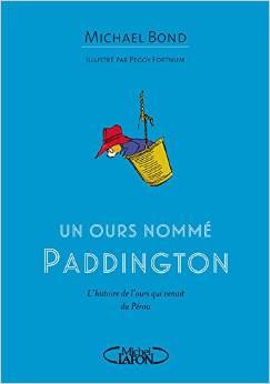 livre-paddington