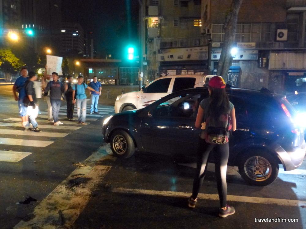 protestations-rue-caracas-venezuela