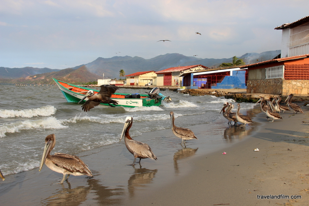 voyage-venezuela-santa-fe