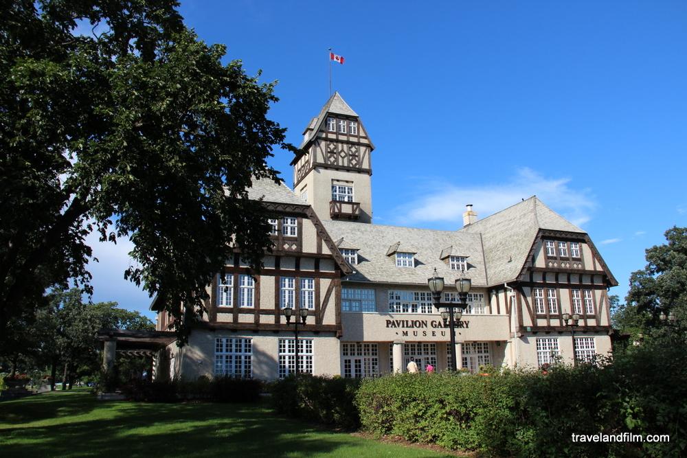 winnipeg-assiniboine-park-pavillon