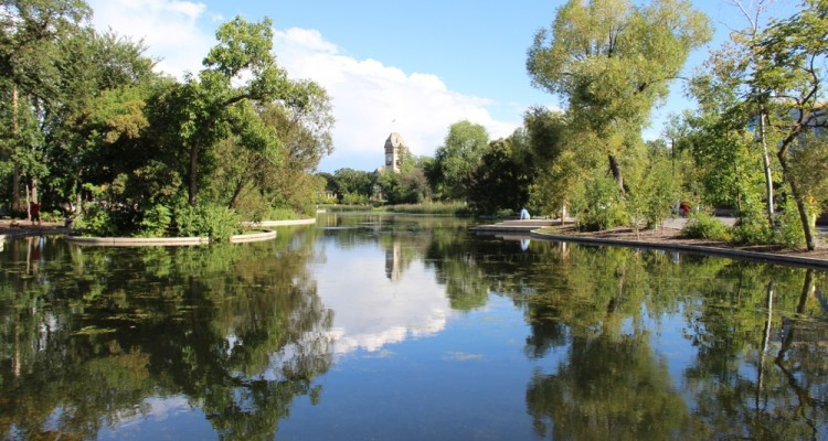 winnipeg-assiniboine-park