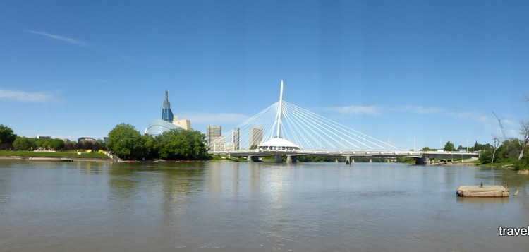 winnipeg-header