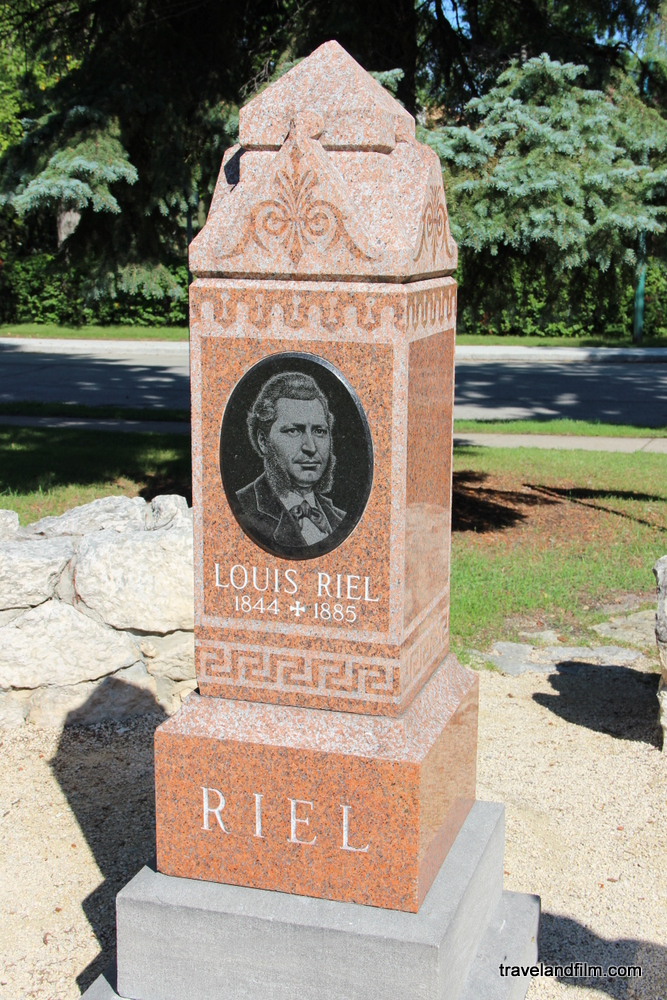 winnipeg-louis-riel