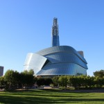 winnipeg-museum-of-human-rights