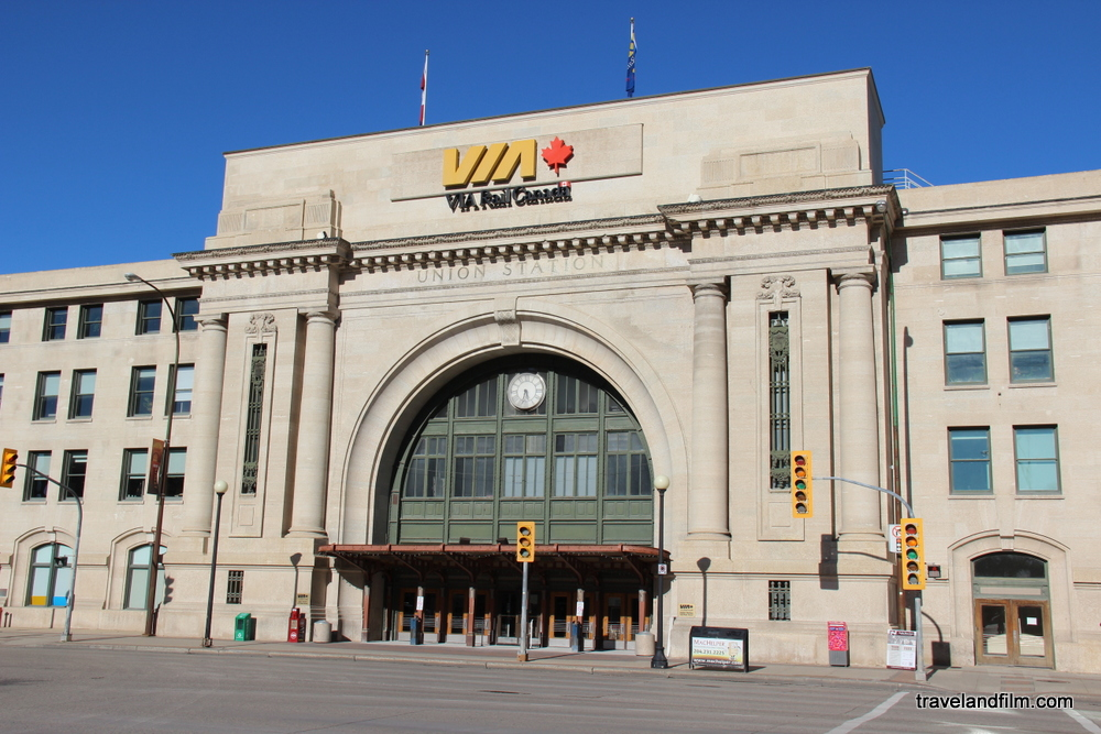 winnipeg-union-station