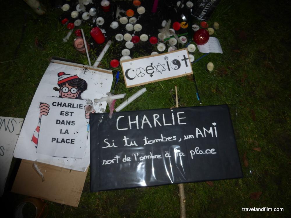 charlie-hommage-paris