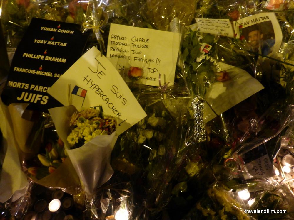 fleurs-hommage-hyper-casher