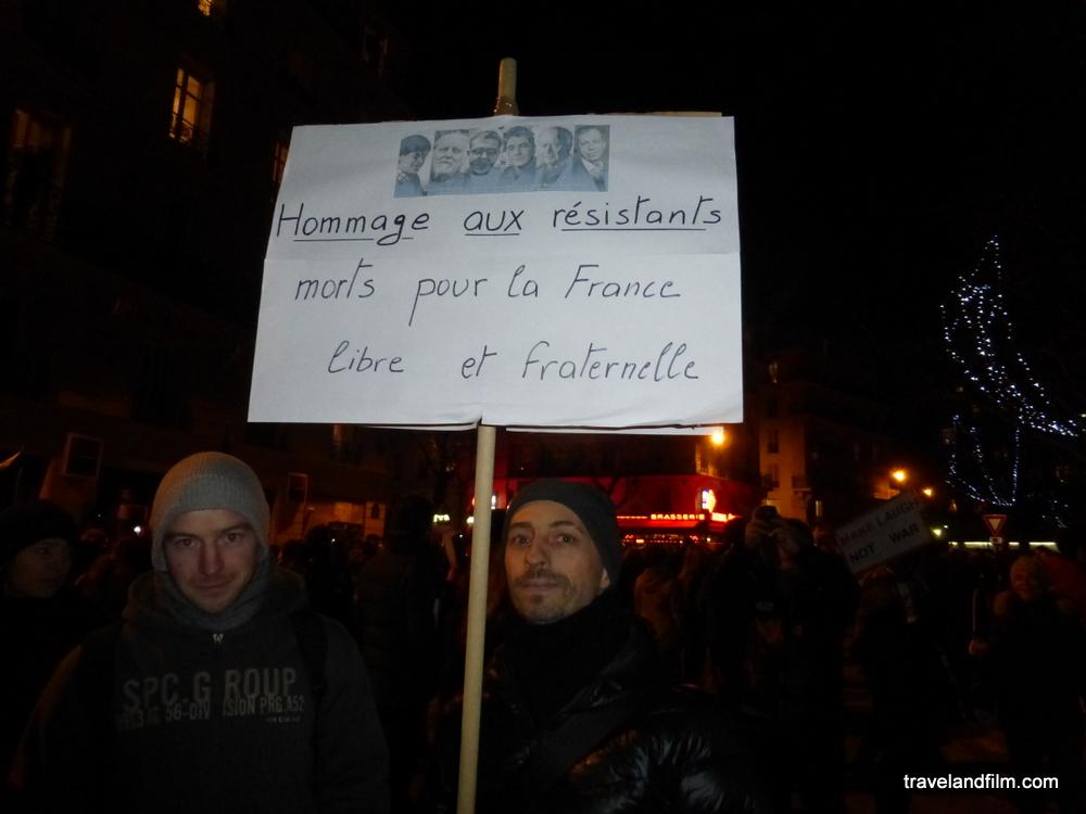 hommage-aux-resistants-france
