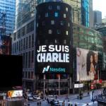 je-suis-charlie-times-square