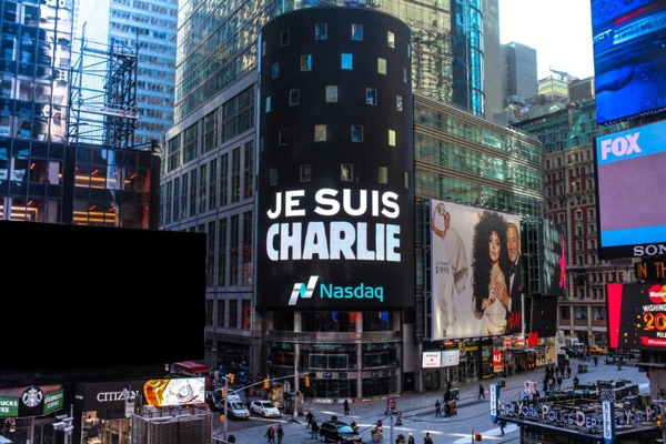 je-suis-charlie-times-square