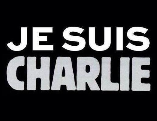 #jesuischarlie-logo