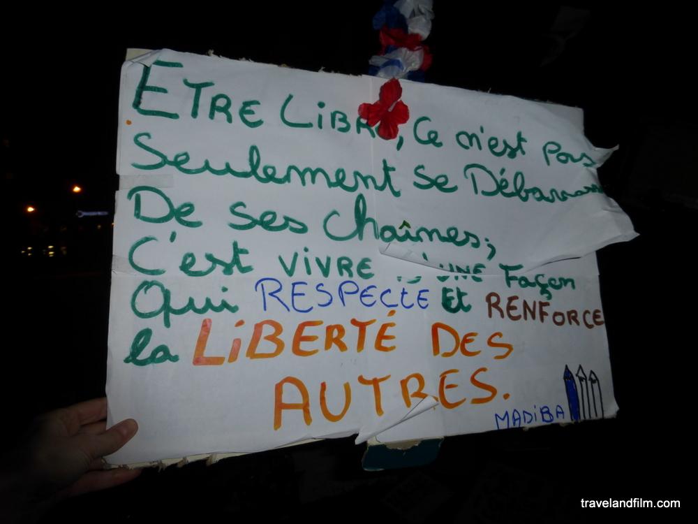 liberte-definition