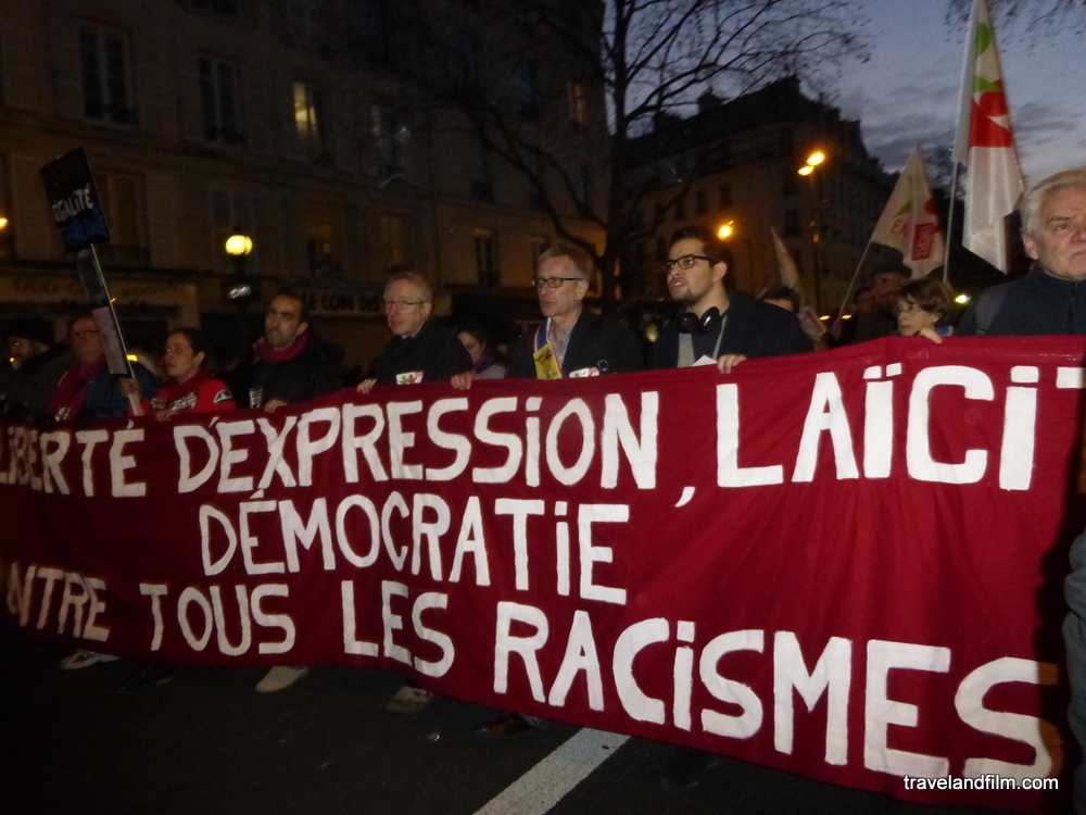 liberte-expression-laicite