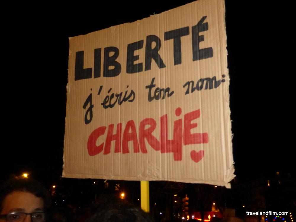 liberte-j-ecris-ton-nom-charlie