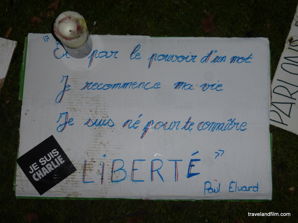 liberte-poeme-paul-eluard