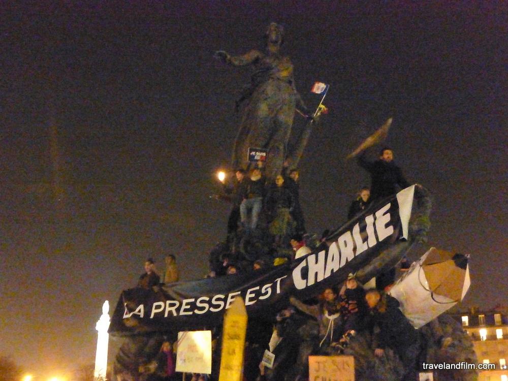 marche-liberte-paris-je-suis-charlie