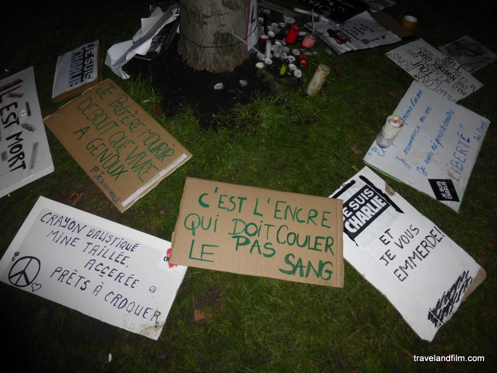 pancartes-liberte-slogans-je-suis-charlie