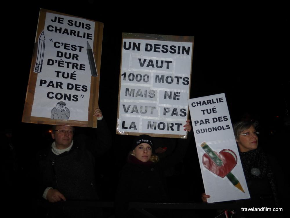 slogans-hommage-a charlie-paris