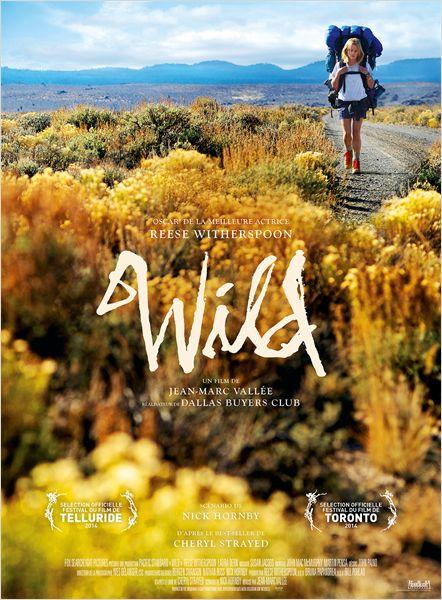 wild-le-film
