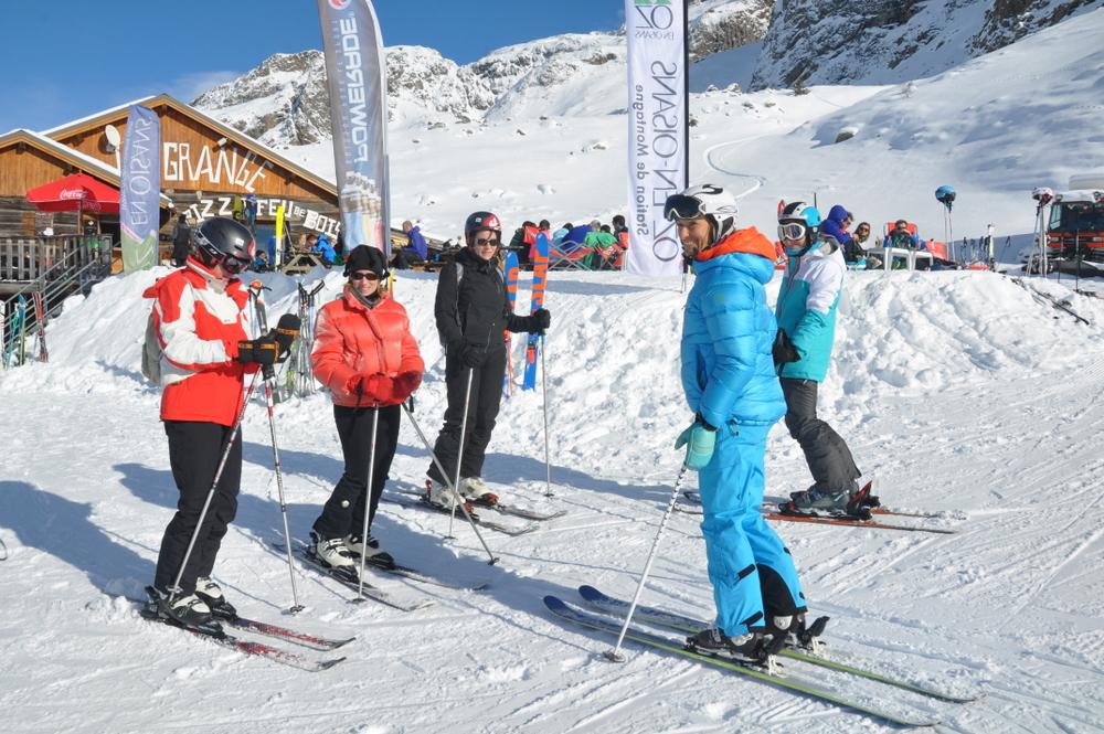 alpe-d-huez-cours-ski