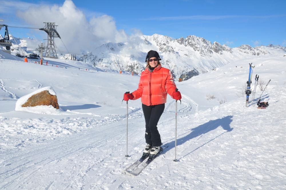 alpe-d-huez-domaine-grand-ski
