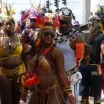 carnival-trinidad-2014