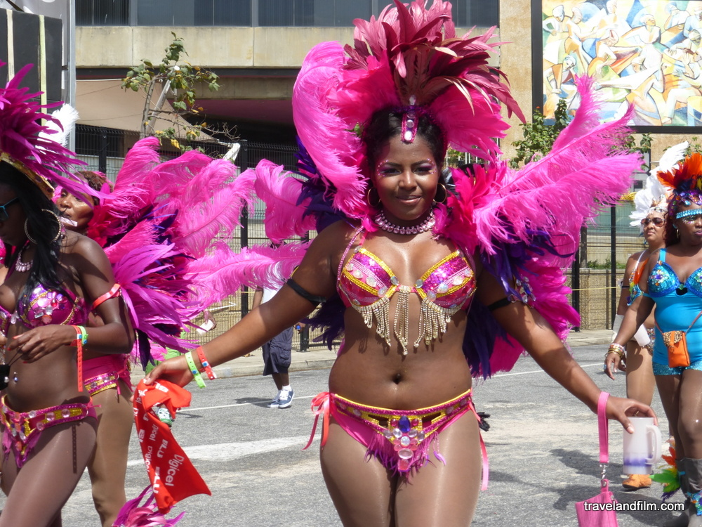carnival-tuesday-trinidad