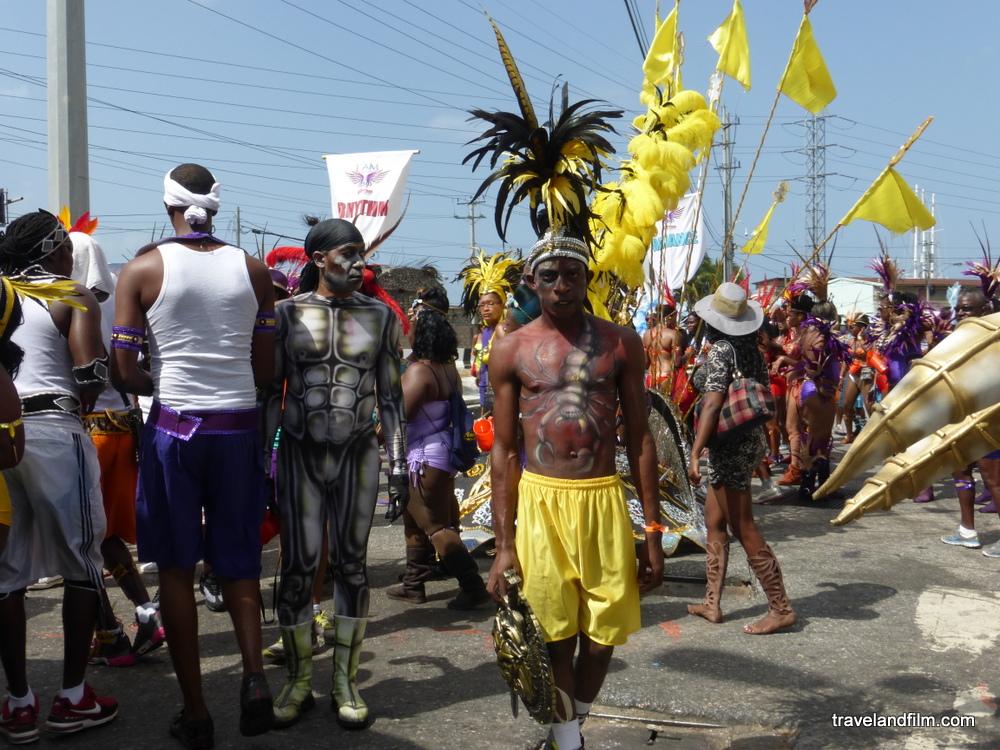 defile-mardi-gras-carnaval-trinite-et-tobago