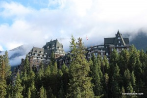 fairmont-banff-castle-rocky-mountains