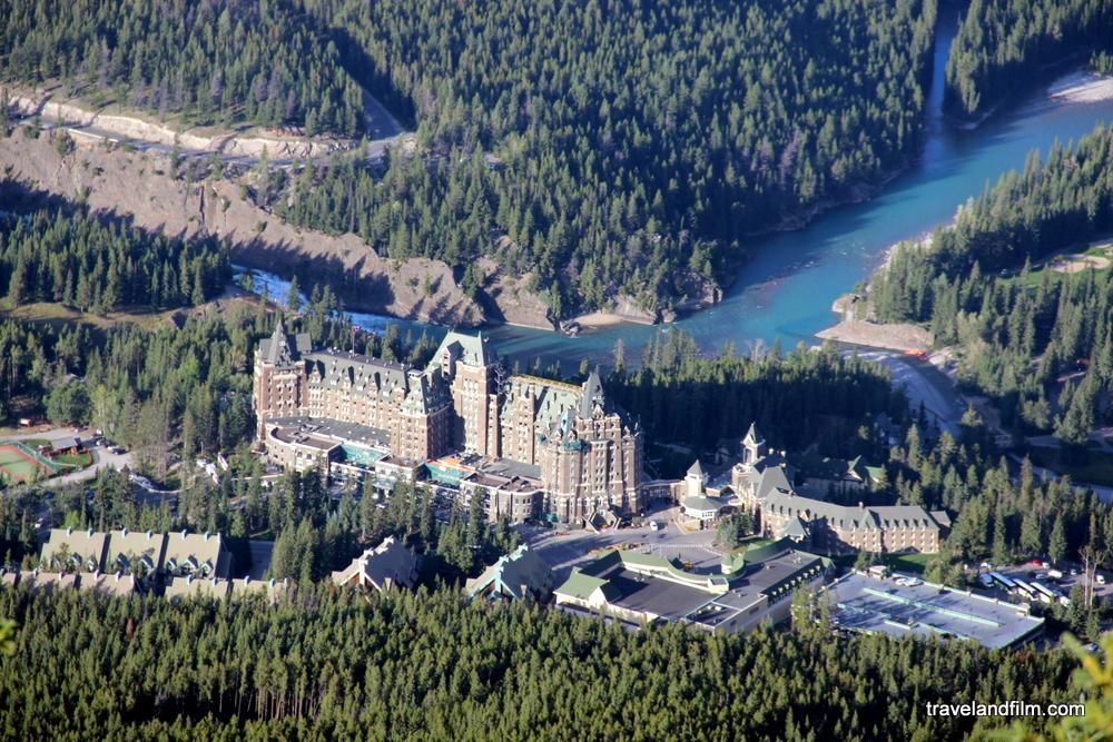 fairmont-castle-banff-rockies
