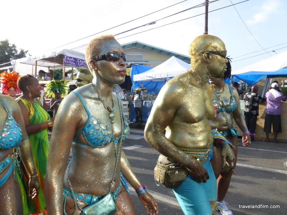 golden-carnival-trinidad