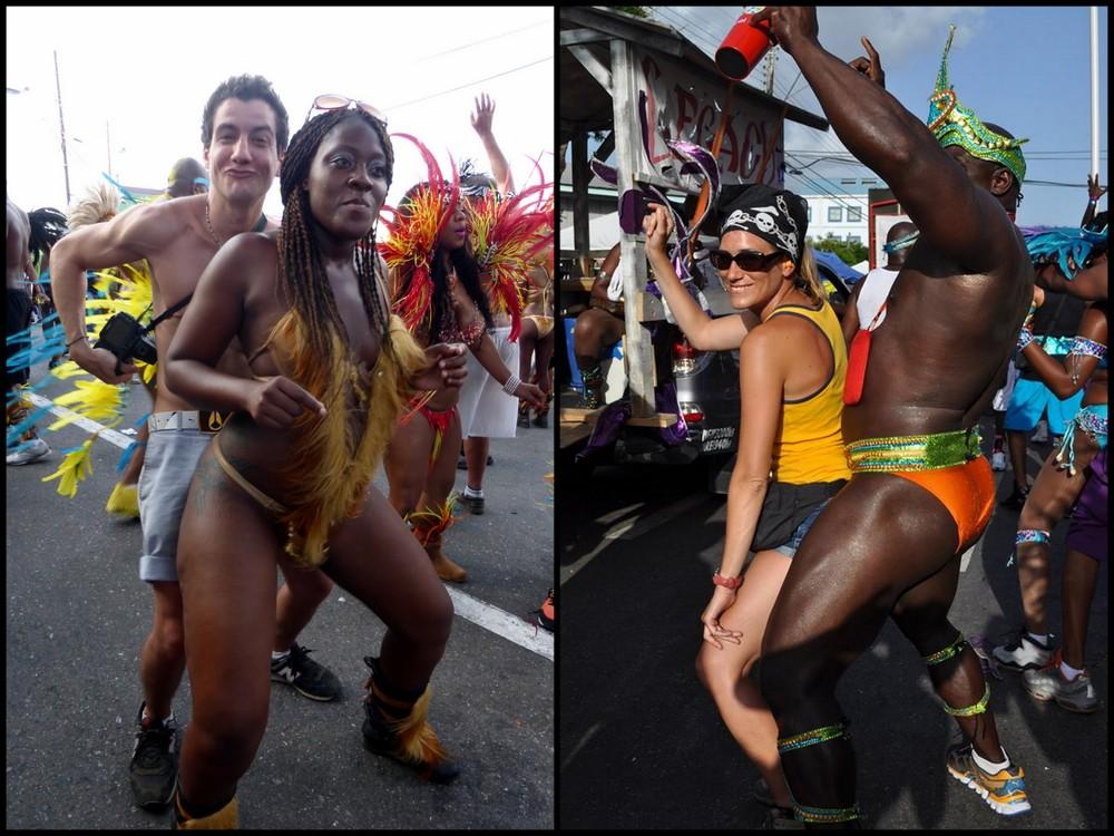 grining-trinidad-carnival