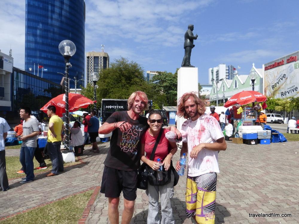 jouvert-trinidad-carnival