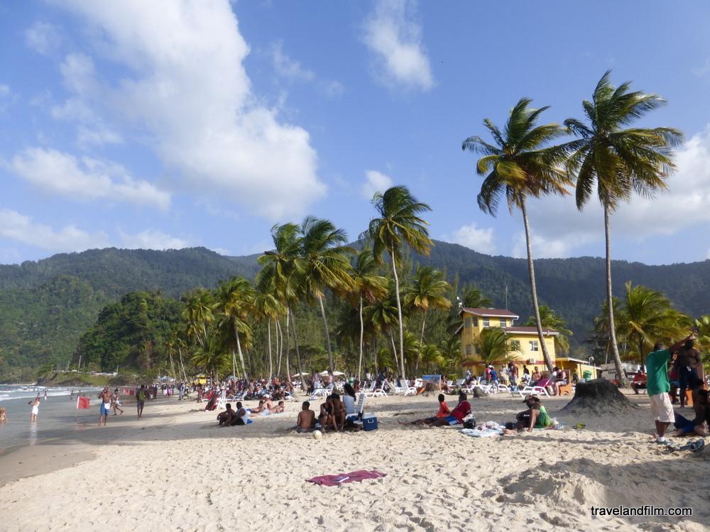 maracas-bay-trinidad