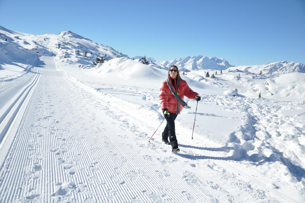 marche-nordique-plateau-alpette