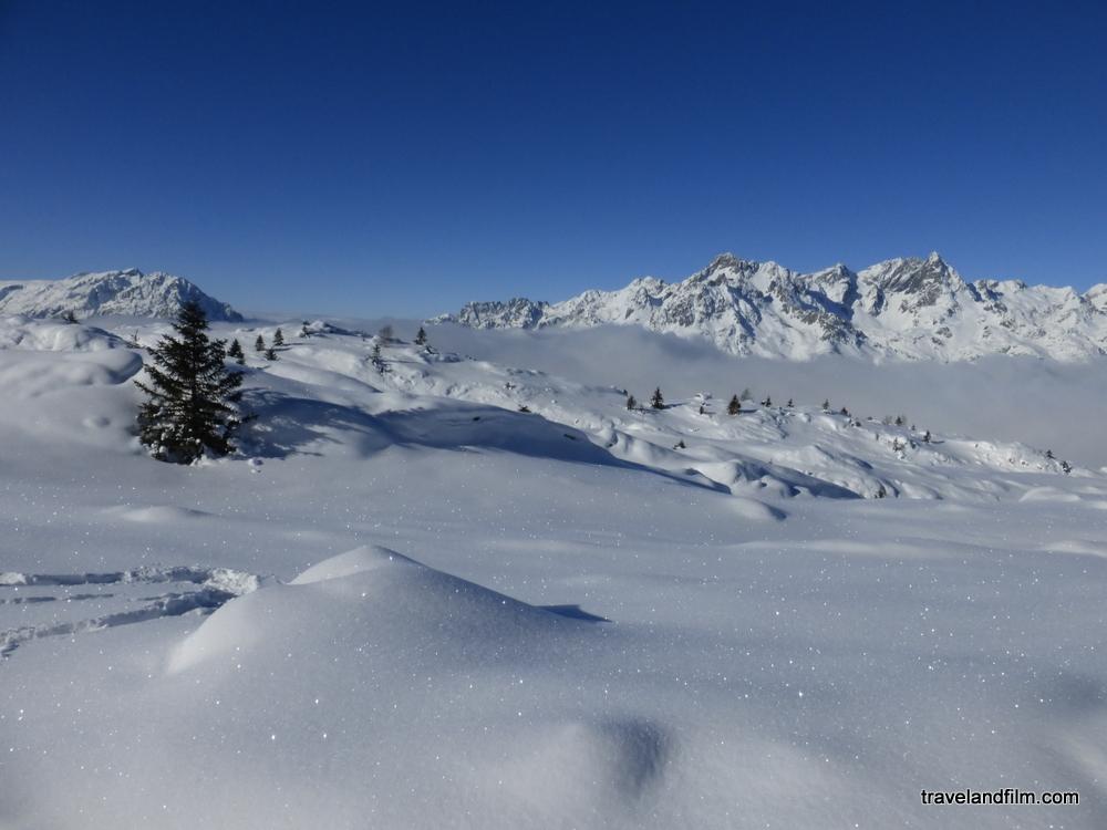 paysage-plateau-alpette-oisans-alpe-d-huez