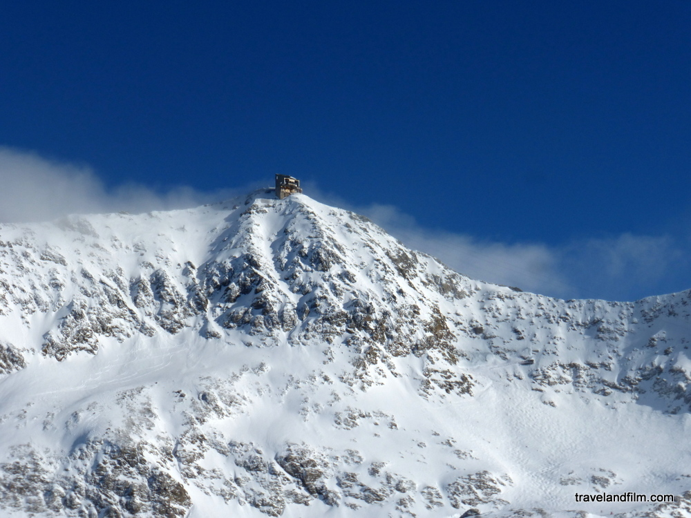 pic-blanc-3330m-alpe-d-huez