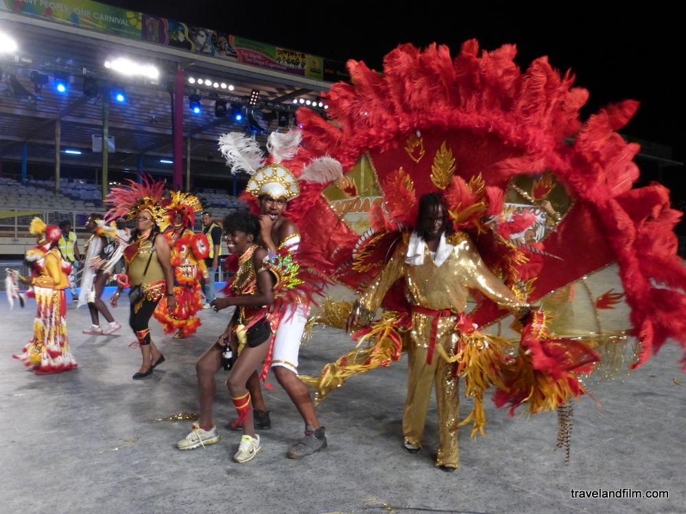 queen-park-savannah-carnival-trinidad