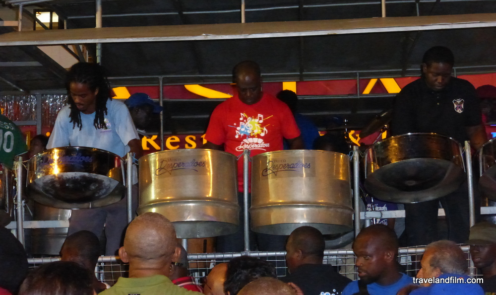 steelband-trinidad-carnival