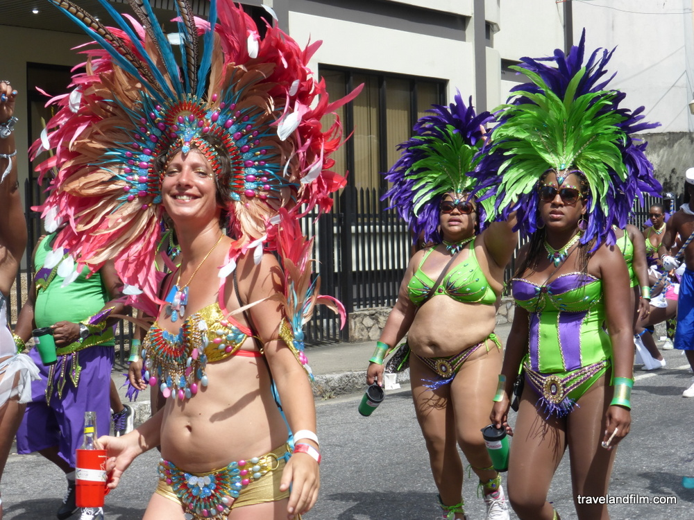 trinidad-and-tobago-carnival
