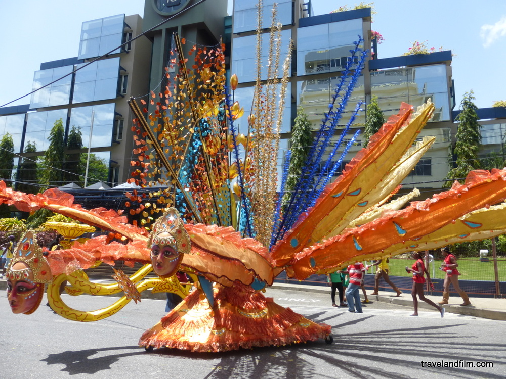 trinidad-carnival-port-of-spain